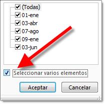 TablasDinamicasVariosElementos