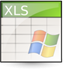 application-vnd.ms-excel