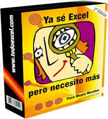 TapaYaSeExcel211x232